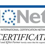 wyrsch zertifikat
