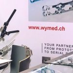wymed_master_news_medtech-stuttgart