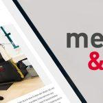wymed-artikel-medizin-und-technik