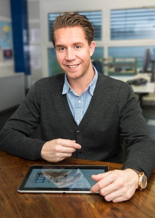 Marc Plihal